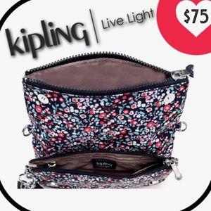 Kipling NWT Medium Sized Bag
